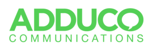 Adduco Communications